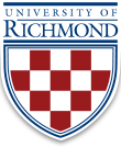 University of Richmond - Multicultural Affairs