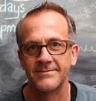 Dr. Glyn  Hughes
